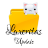Luxeritas アップデート用テーマ   Luxeritas Theme
