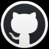GitHub - michaeluno/_fix-simplepie-errors: A WordPress plugin that adds a tempor